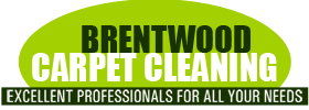 Carpet Cleaning Brentwood