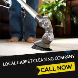 Contact Carpet Cleaning Company in California