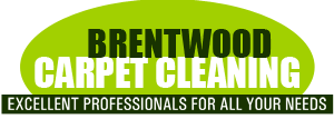 Carpet Cleaning Brentwood, CA